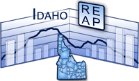 Idaho Regional Economic Analysis Project